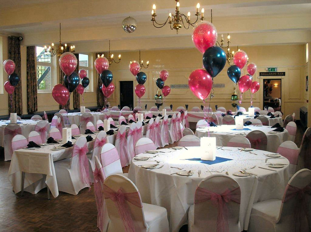 Weddings, Parties, Event Hire
